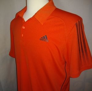 NWOT Adidas ClimaCool Respomse